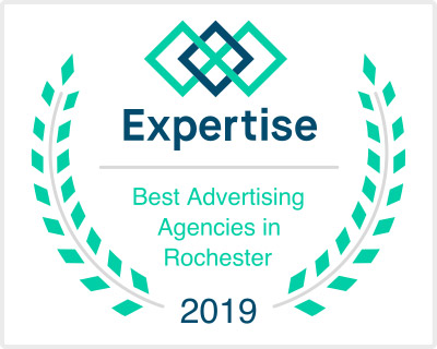 Expertise Awared 2019