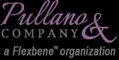 Pullano & Company Logo