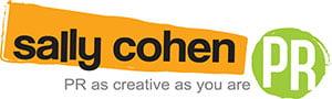 sally cohen logo
