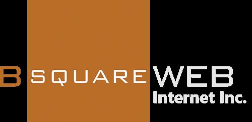 bsquare web logo