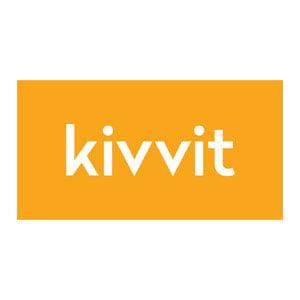 kivvit logo